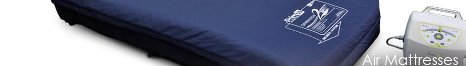 air-mattress-v2