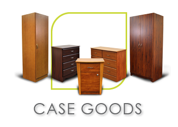 case-goods-v2