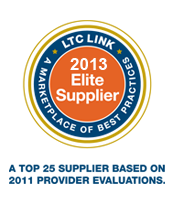 elite-supplier3