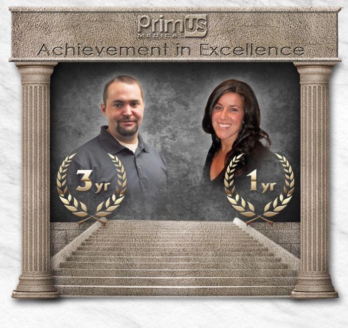achievement-ben-alisse