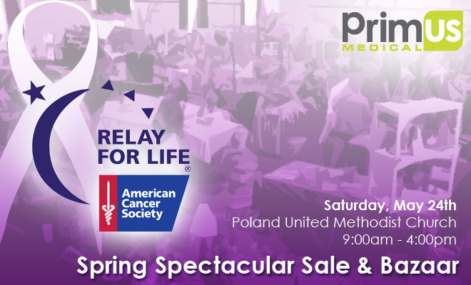 relay-for-life-bazaar