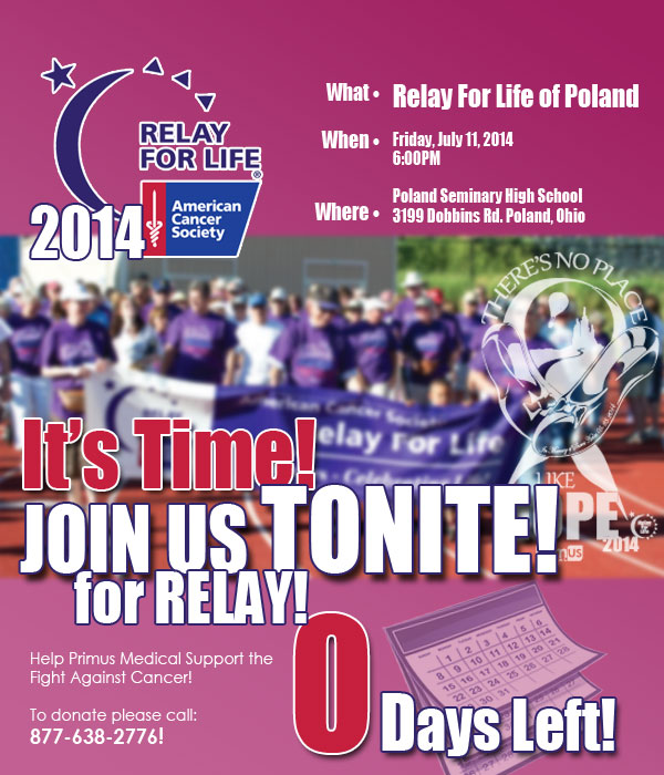countdown-to-relay-0-days-left-TONITE