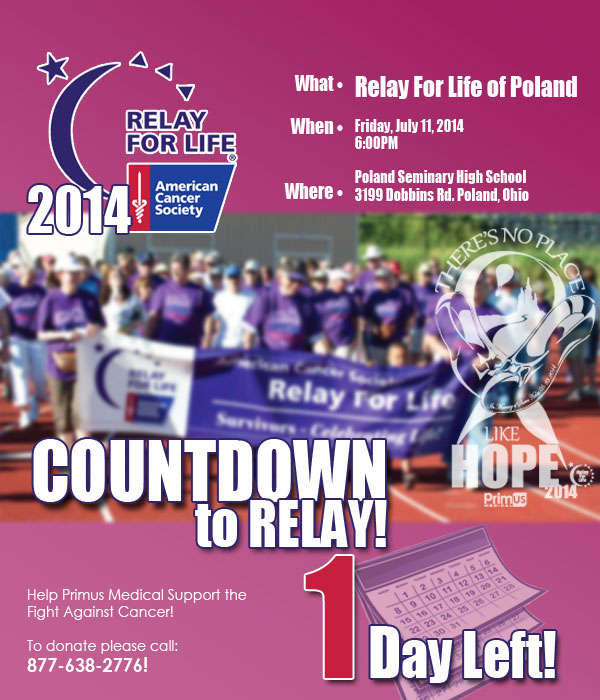 countdown-to-relay-1-day-left