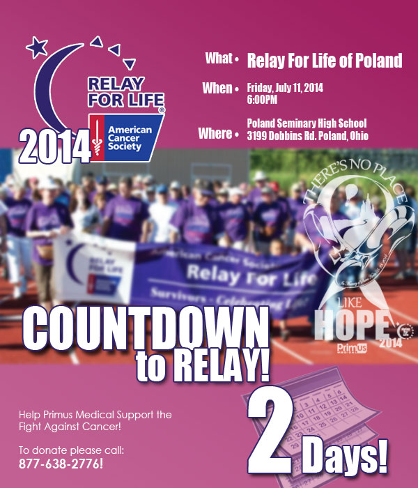 countdown-to-relay-2-days