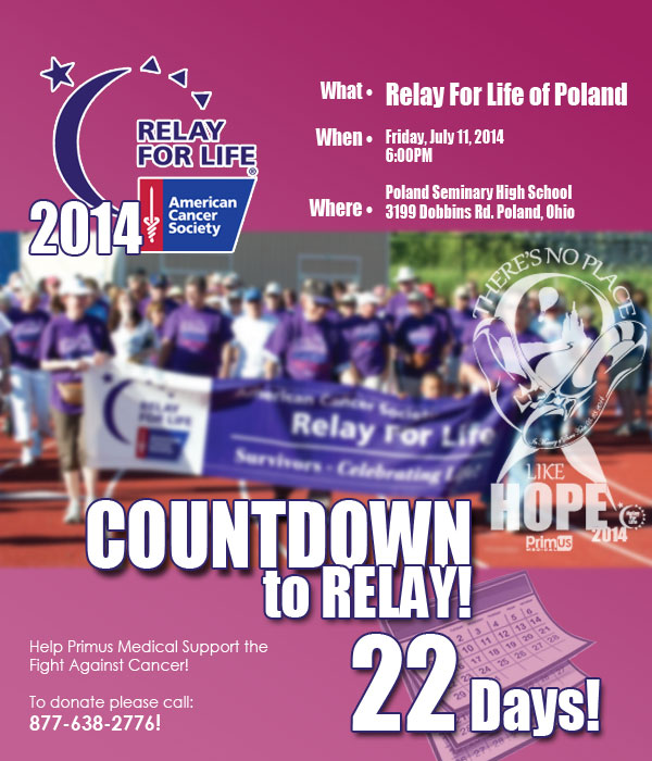 countdown-to-relay-22