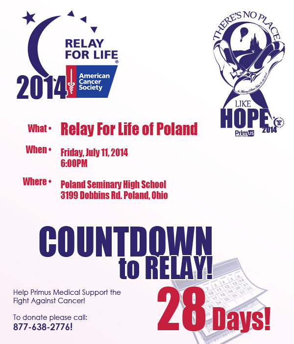 countdown-to-relay-28