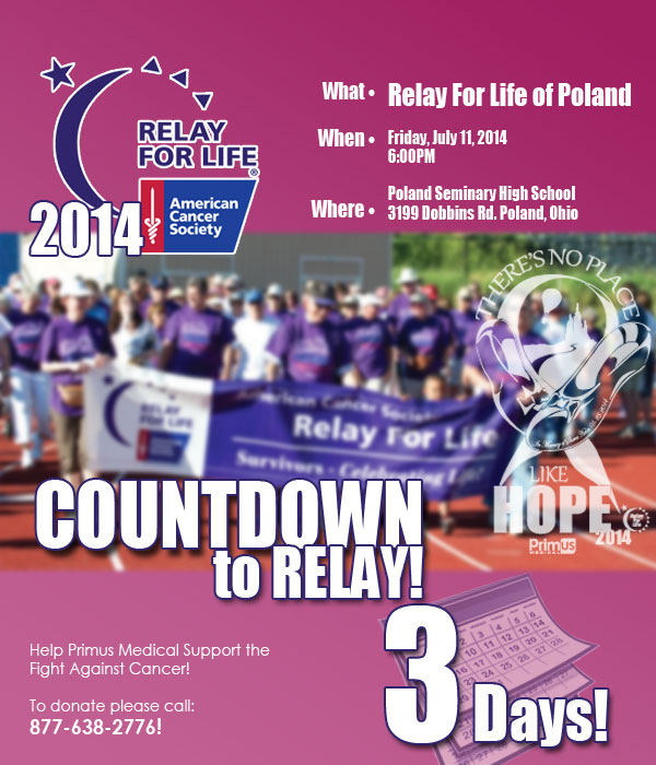 countdown-to-relay-3-days
