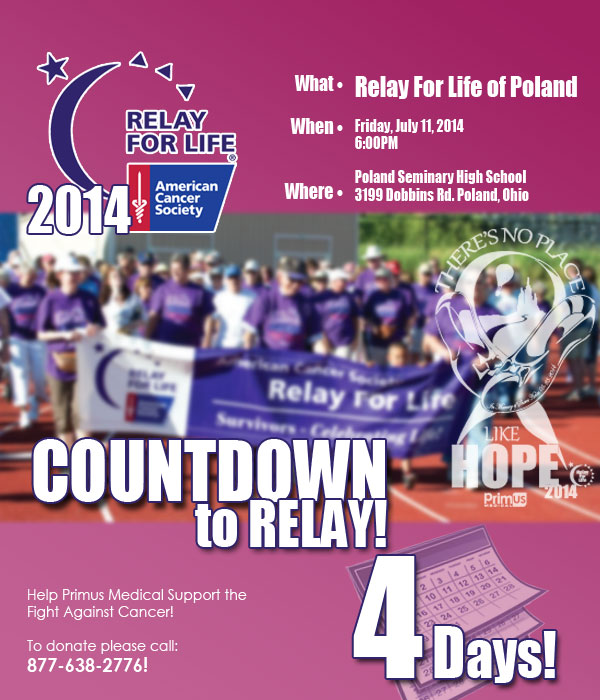 countdown-to-relay-4-days
