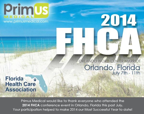 FHCA-2014