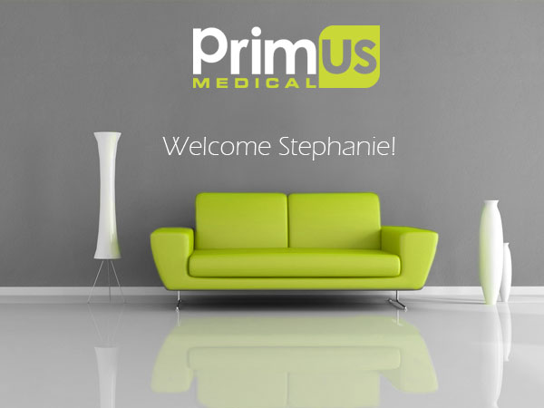 welcome-stephanie