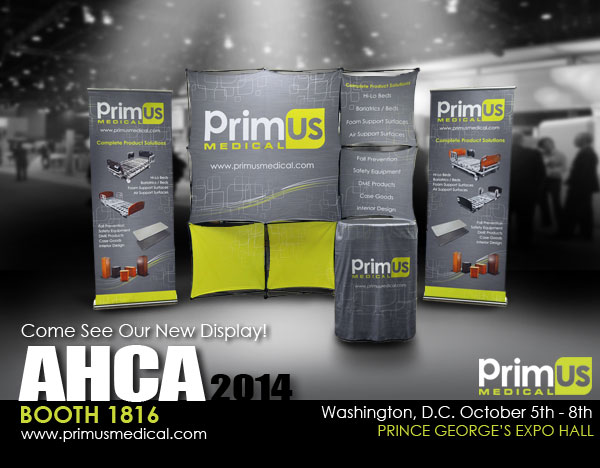 AHCA-w-display